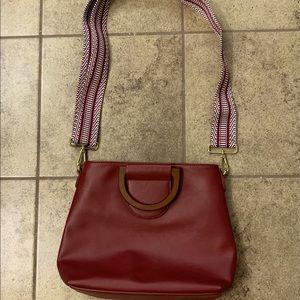 SALE Cute Urban Originals crossbody purse!